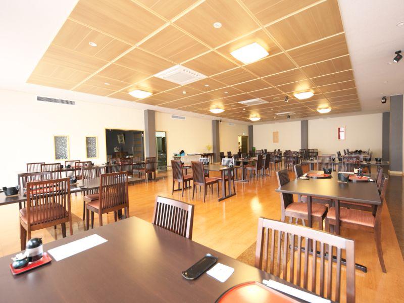 レストランさかなやアネックスホテル茜の画像