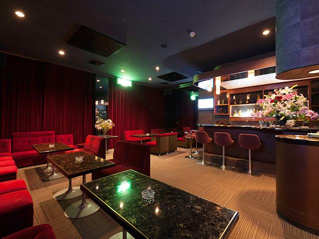 クラブさかなやアネックスホテル茜の画像
