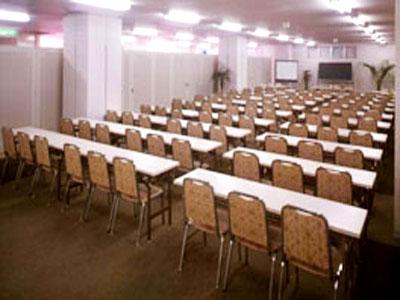 会議室紀州鉄道熱海ホテルの画像