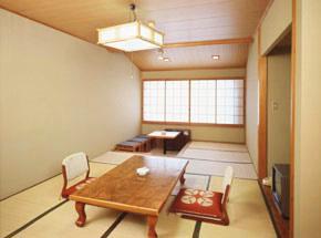 紀州鉄道熱海ホテルの画像