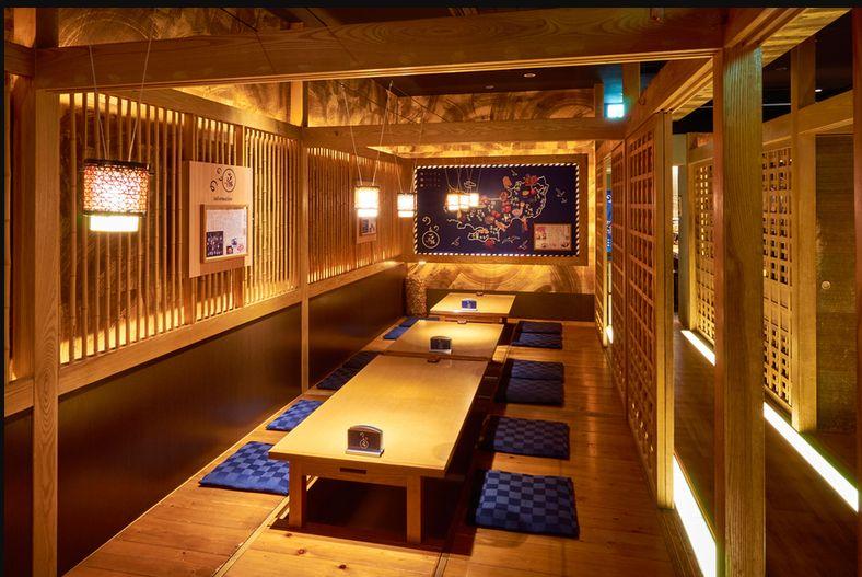 浅草宴会(上野)