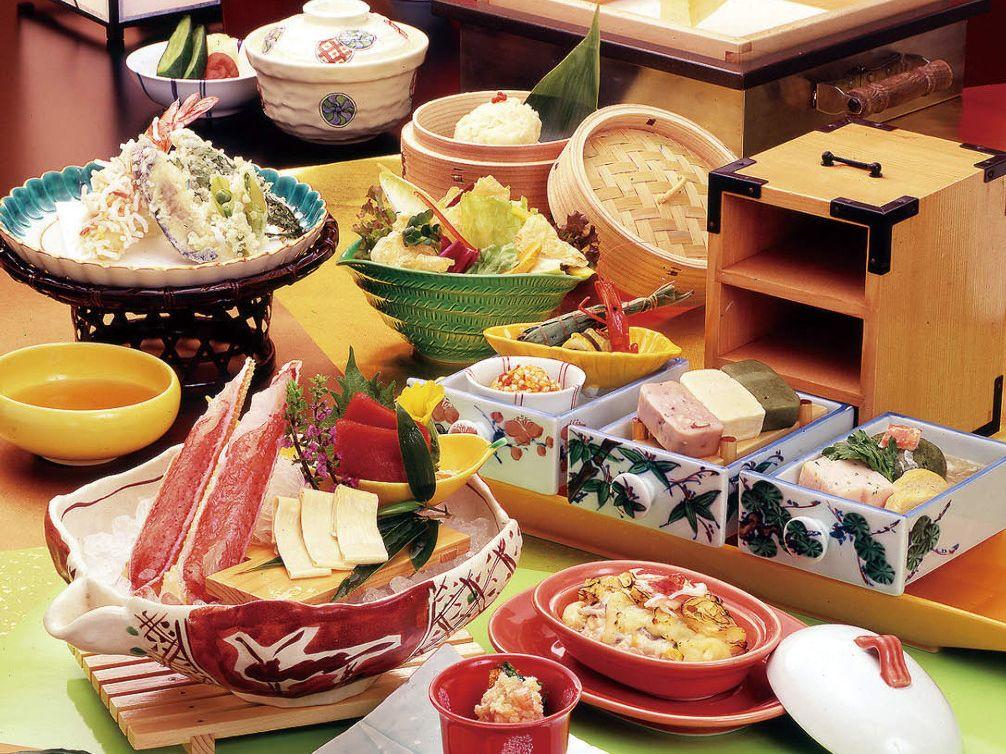 千葉キャバクラ宴会