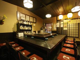 博多宴会(居酒屋)