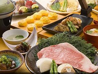 神戸居酒屋宴会(三宮)