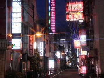 松山宴会(しゃぶしゃぶ食べ放題)