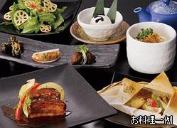 大阪ミナミ カラオケ宴会