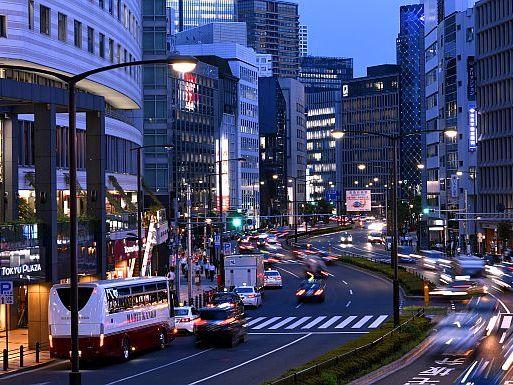 赤坂 カラオケ宴会