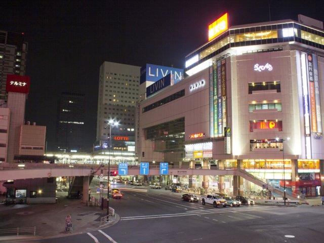 錦糸町 カラオケ宴会