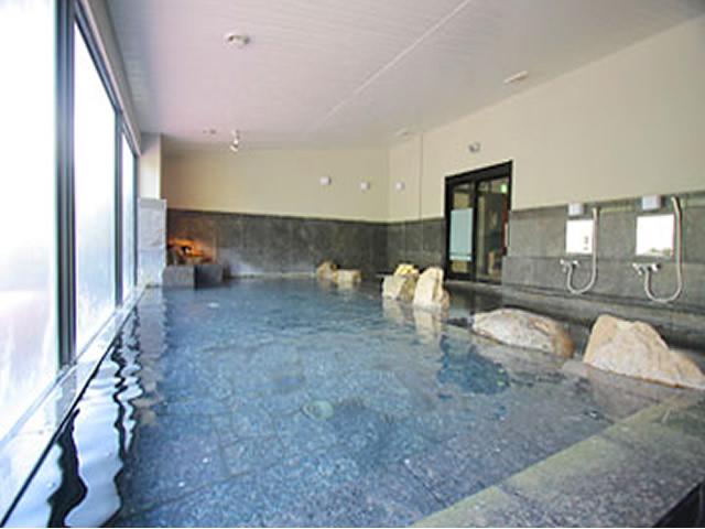 大浴場大棟苑の画像