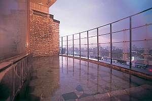 露天風呂芙蓉別館の画像