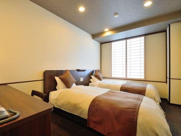客室ニュー八景園の画像