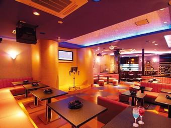 クラブホテル浜とくの画像