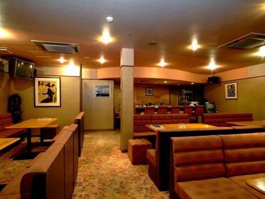 クラブ小松家 八の坊の画像
