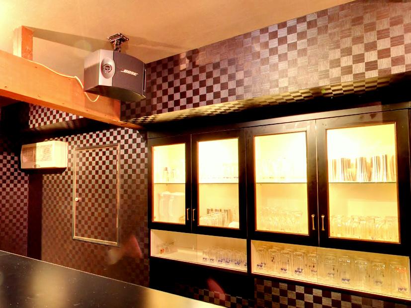 大浴場ほり多旅館の画像