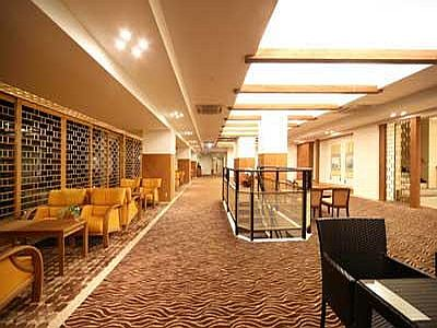 長良川ホテルパークの画像