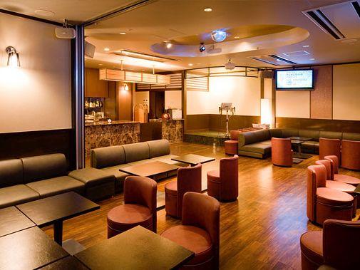 クラブホテル双葉の画像
