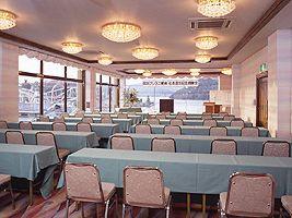 会議室開華亭の画像