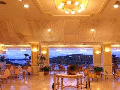 ホテルマリテーム海幸園の画像