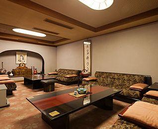 ホテル貫一の画像