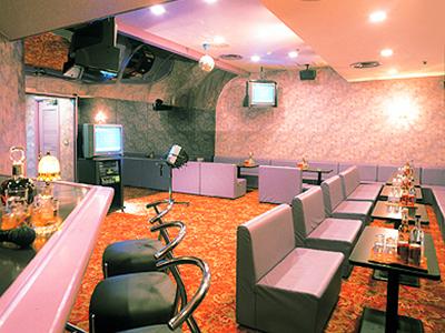 宴会場ホテル慶山の画像