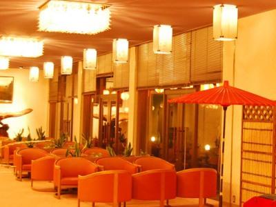 菊池グランドホテルの画像