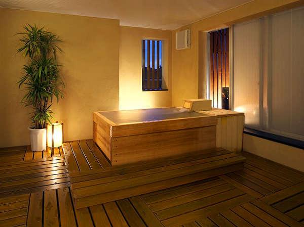 貸切風呂ホテルきむらの画像