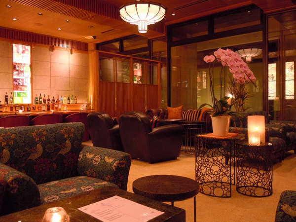 ラウンジ鬼怒川グランドホテル 夢の季の画像