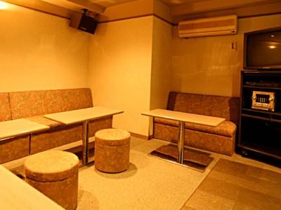 宴会場ホテル古賀乃井の画像