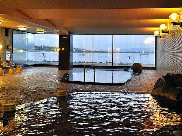 カラオケボックスホテル古賀乃井の画像