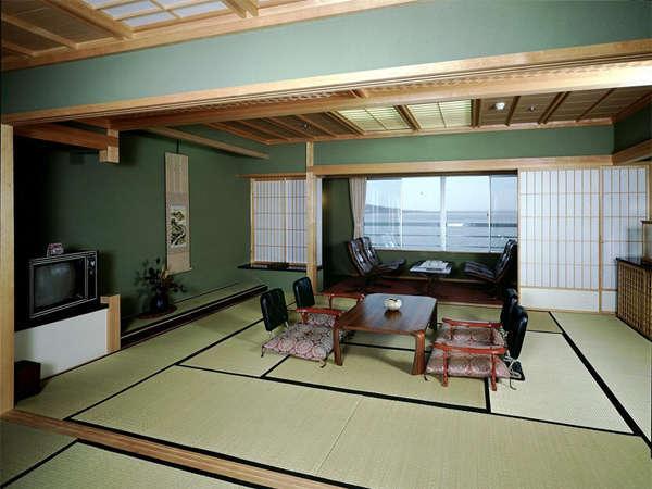 レストランホテル古賀乃井の画像