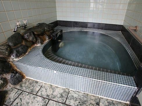 小風呂こまやの画像