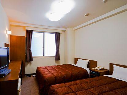 熊本グリーンホテル