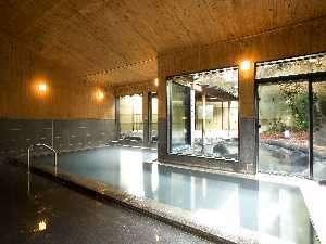 櫟平ホテルの画像
