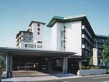 グランドホテル舞鶴荘