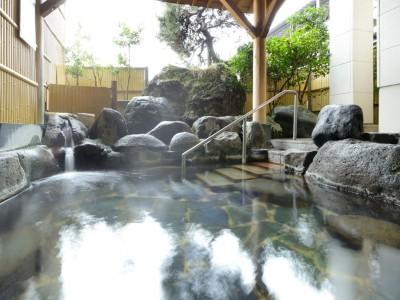 グランドホテル舞鶴荘の画像
