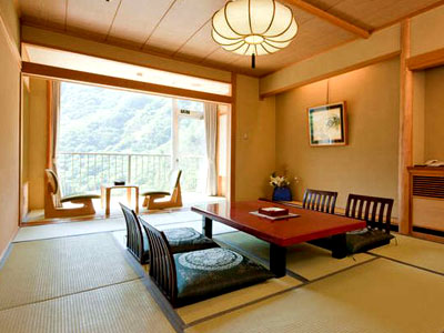 丸峰観光ホテル