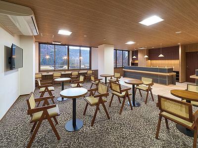 カラオケルーム向瀧の画像