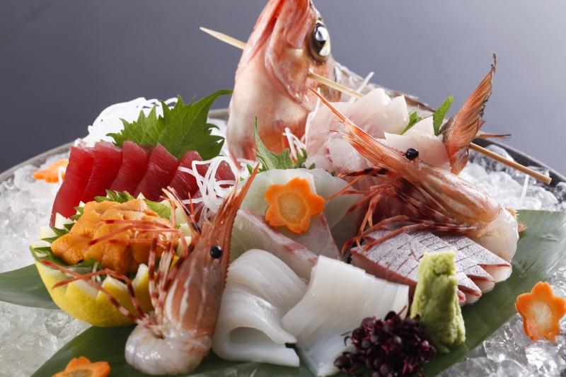 特別室芽生-寝室多々見の画像