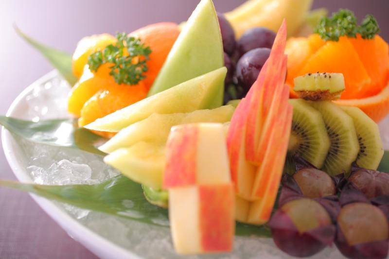 特別室芽生-半露天風呂多々見の画像