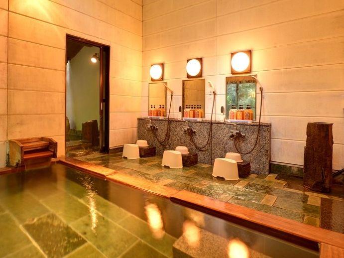 檜風呂さかなや別館本陣の画像