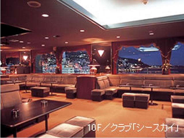 クラブホテルサンミ倶楽部の画像