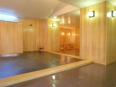 山陽ホテルの画像