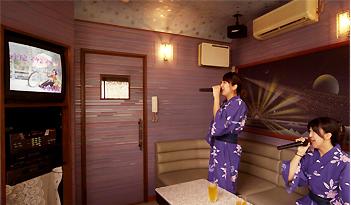 玉の湯ホテルの画像
