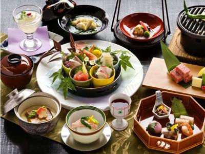 雄琴温泉の団体旅行・グループ旅行人気ランキング - 宴会王国