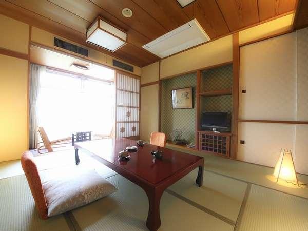 標準 和室富士野屋 夕亭の画像