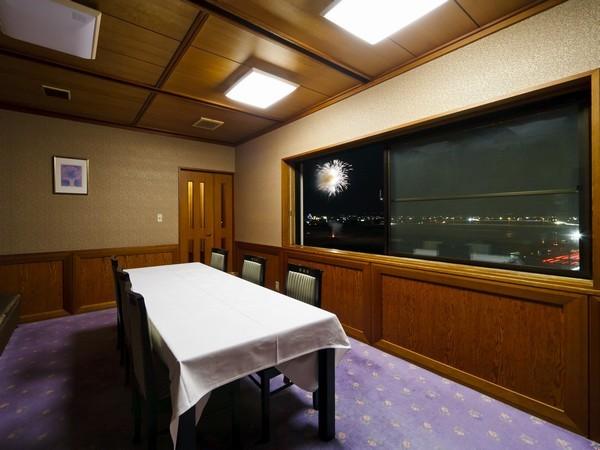 本館・プレミアム室・パーティルーム富士野屋 夕亭の画像