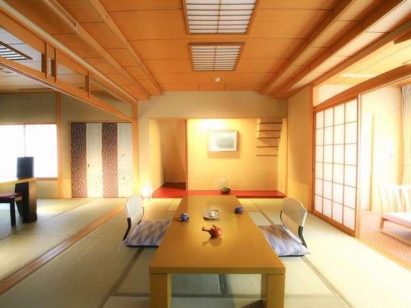 別館 特別室富士野屋 夕亭の画像